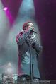 Adel Tawil live - Saalbach - So 07.12.2014 - Adel TAWIL22