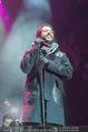 Adel Tawil live - Saalbach - So 07.12.2014 - Adel TAWIL23