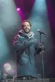 Adel Tawil live - Saalbach - So 07.12.2014 - Adel TAWIL24