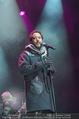 Adel Tawil live - Saalbach - So 07.12.2014 - Adel TAWIL25