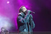 Adel Tawil live - Saalbach - So 07.12.2014 - Adel TAWIL27