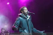 Adel Tawil live - Saalbach - So 07.12.2014 - Adel TAWIL28