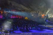 Adel Tawil live - Saalbach - So 07.12.2014 - Adel TAWIL3