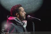 Adel Tawil live - Saalbach - So 07.12.2014 - Adel TAWIL30