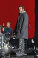 Adel Tawil live - Saalbach - So 07.12.2014 - Adel TAWIL31