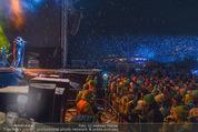 Adel Tawil live - Saalbach - So 07.12.2014 - 38