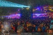 Adel Tawil live - Saalbach - So 07.12.2014 - Publikum39