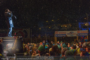 Adel Tawil live - Saalbach - So 07.12.2014 - Adel TAWIL4