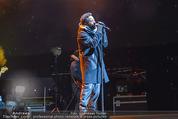 Adel Tawil live - Saalbach - So 07.12.2014 - Adel TAWIL40