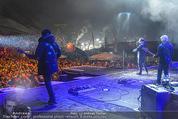 Adel Tawil live - Saalbach - So 07.12.2014 - Adel TAWIL42