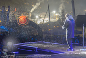 Adel Tawil live - Saalbach - So 07.12.2014 - Adel TAWIL43