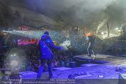 Adel Tawil live - Saalbach - So 07.12.2014 - Adel TAWIL44