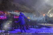 Adel Tawil live - Saalbach - So 07.12.2014 - Adel TAWIL45