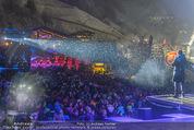 Adel Tawil live - Saalbach - So 07.12.2014 - Adel TAWIL46
