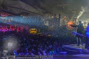 Adel Tawil live - Saalbach - So 07.12.2014 - Adel TAWIL47