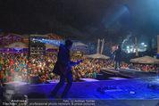 Adel Tawil live - Saalbach - So 07.12.2014 - Adel TAWIL48