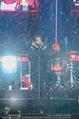 Adel Tawil live - Saalbach - So 07.12.2014 - Adel TAWIL49