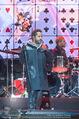 Adel Tawil live - Saalbach - So 07.12.2014 - Adel TAWIL51