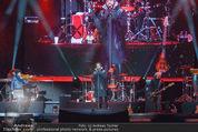 Adel Tawil live - Saalbach - So 07.12.2014 - Adel TAWIL52