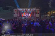 Adel Tawil live - Saalbach - So 07.12.2014 - 53
