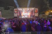 Adel Tawil live - Saalbach - So 07.12.2014 - 6