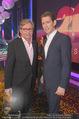 ORF Jahresrückblick Aufzeichnung - ORF Zentrum - Di 09.12.2014 - Sebastian KURZ, Alexander WRABETZ14