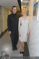 ORF Jahresrückblick Aufzeichnung - ORF Zentrum - Di 09.12.2014 - Larissa MAROLT mit Vater Heinz-Anton7