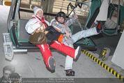Stuhleck VIP-Opening - Spital am Semmering - Fr 12.12.2014 - Jazz GITTI, Christoph F�LBL10