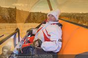 Stuhleck VIP-Opening - Spital am Semmering - Fr 12.12.2014 - Jazz GITTI11