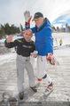 Stuhleck VIP-Opening - Spital am Semmering - Fr 12.12.2014 - Heinz F�LBL, Albert FORTELL24