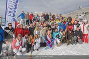 Stuhleck VIP-Opening - Spital am Semmering - Fr 12.12.2014 - Gruppenfoto51