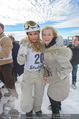 Stuhleck VIP-Opening - Spital am Semmering - Fr 12.12.2014 - Isabella MEUS, Lena REICHMUTH56