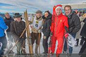 Stuhleck VIP-Opening - Spital am Semmering - Fr 12.12.2014 - Heribert KASPER58