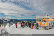 Stuhleck VIP-Opening - Spital am Semmering - Fr 12.12.2014 - 60