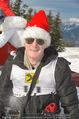 Stuhleck VIP-Opening - Spital am Semmering - Fr 12.12.2014 - Gery HOWARD61