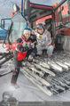 Stuhleck VIP-Opening - Spital am Semmering - Fr 12.12.2014 - Andy LEE LANG, Christoph F�LBL63