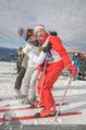 Stuhleck VIP-Opening - Spital am Semmering - Fr 12.12.2014 - Heribert KASPER, Christina LUGNER65