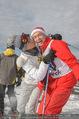 Stuhleck VIP-Opening - Spital am Semmering - Fr 12.12.2014 - Heribert KASPER, Christina LUGNER66