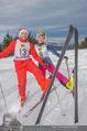 Stuhleck VIP-Opening - Spital am Semmering - Fr 12.12.2014 - Heribert KASPER, Valerie HUBER68