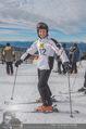 Stuhleck VIP-Opening - Spital am Semmering - Fr 12.12.2014 - Alexander R�DIGER71