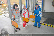 Stuhleck VIP-Opening - Spital am Semmering - Fr 12.12.2014 - Jazz GITTI, Christoph F�LBL8
