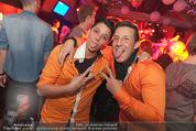 Freaky Friday - Melkerkeller - Fr 12.12.2014 - 35
