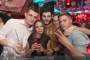 Freaky Friday - Melkerkeller - Fr 12.12.2014 - 38
