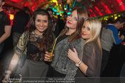 Freaky Friday - Melkerkeller - Fr 12.12.2014 - 39