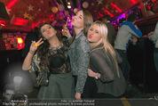 Freaky Friday - Melkerkeller - Fr 12.12.2014 - 40