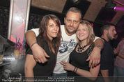 Freaky Friday - Melkerkeller - Fr 12.12.2014 - 7
