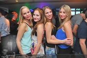 Happy - Platzhirsch - Fr 12.12.2014 - 11