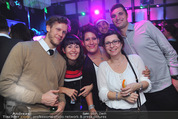 Happy - Platzhirsch - Fr 12.12.2014 - 26