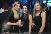 Happy - Platzhirsch - Fr 12.12.2014 - 28
