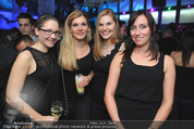 Happy - Platzhirsch - Fr 12.12.2014 - 29